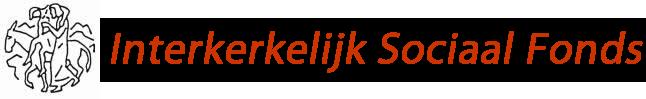 ISF Delft logo